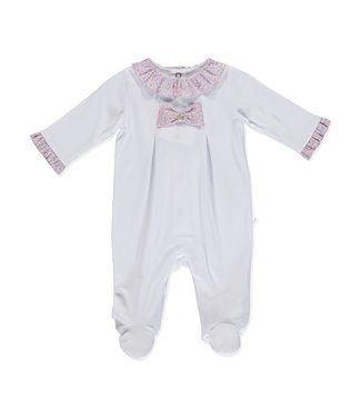 Pureté de bébé Pyjama Debora