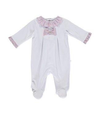Pureté du bebe Pyjama Debora