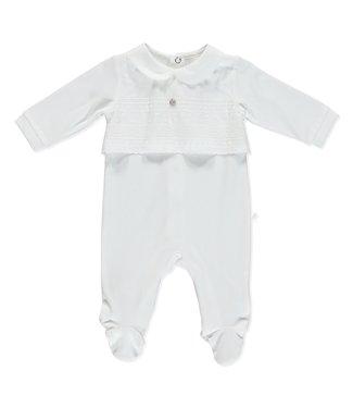 Pureté du bebe Pyjama Classic