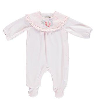Pureté du bebe Pyjama Boho