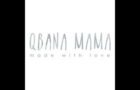 Qbana Mama