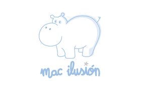 Mac Ilusion