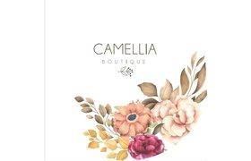 Camellia Boutique