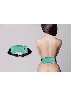 Vibrerende Massage voor lichaam