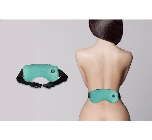 Vibrerende Massage voor je lichaam