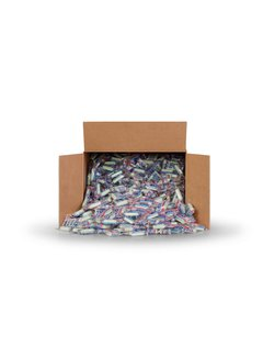 500 Vaatwastabletten - Mega voordeelpakket