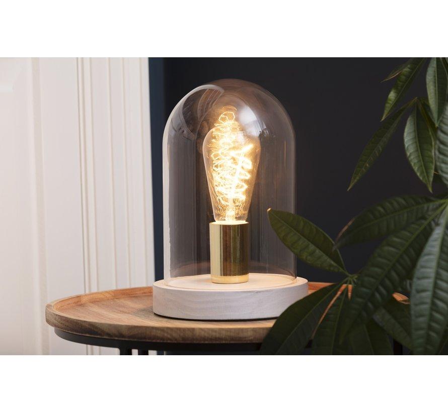 Tafellamp Austin - Lifa Living