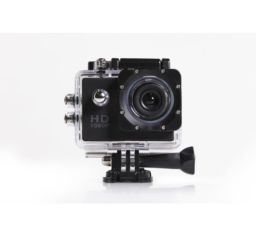 Technosmart Action Camera