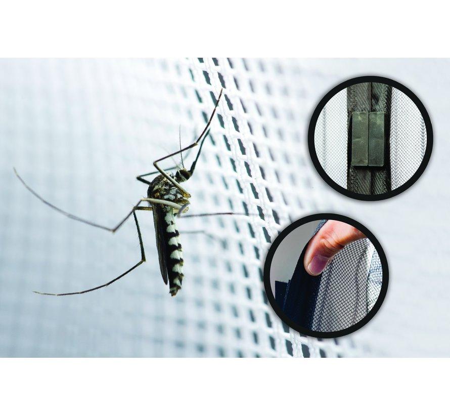 Bug Away