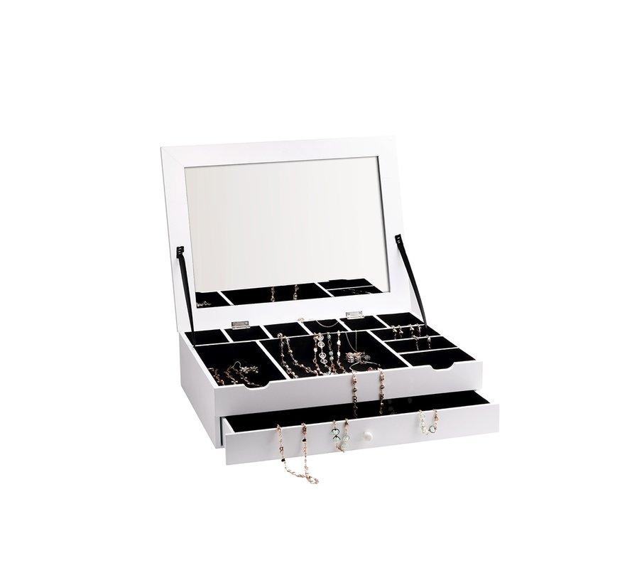 Lifa Living Juwelendoos XL
