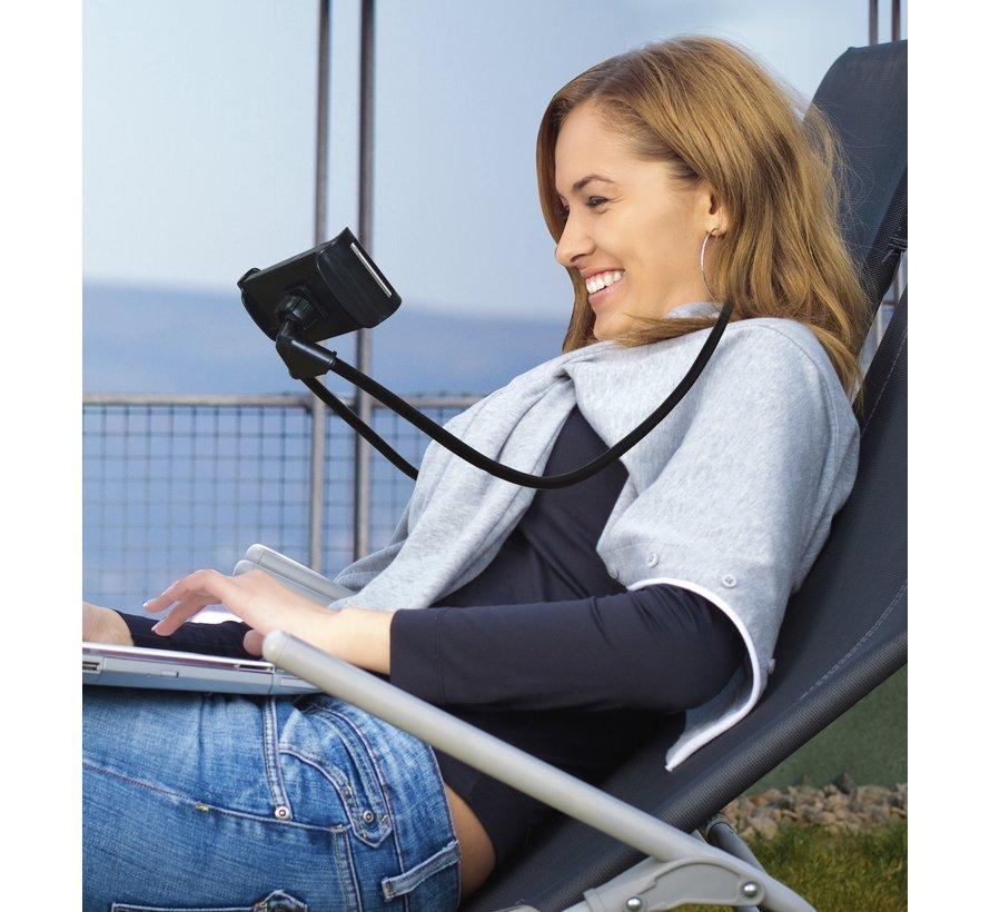 Smartphone neksteun Technosmart