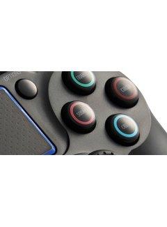 Dutch Originals Game Controller PS4