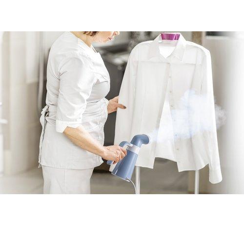 Volautomatische kledingstomer