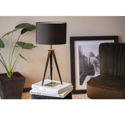 Lifa Living Tafellamp Portland