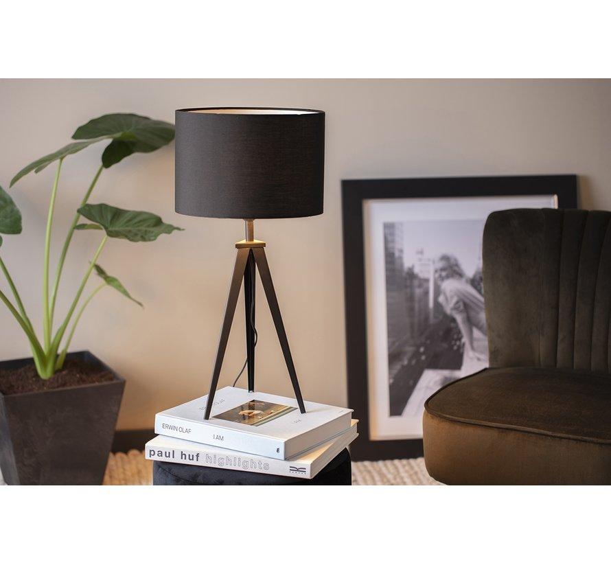 Tafellamp Portland