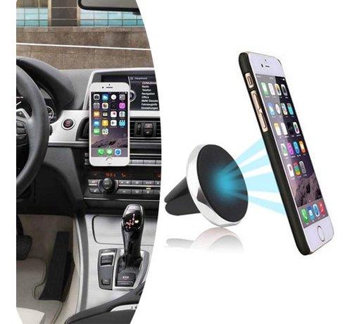 1+1 GRATIS - Universele Magnetische Telefoonhouder voor in de auto