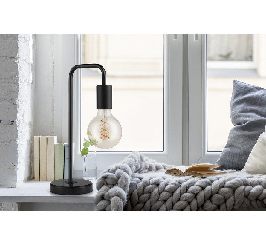 Tafellamp Marmeren Max - Lifa Living