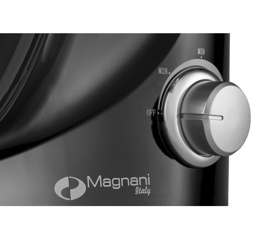 All-in-one Keukenmachine - Magnani
