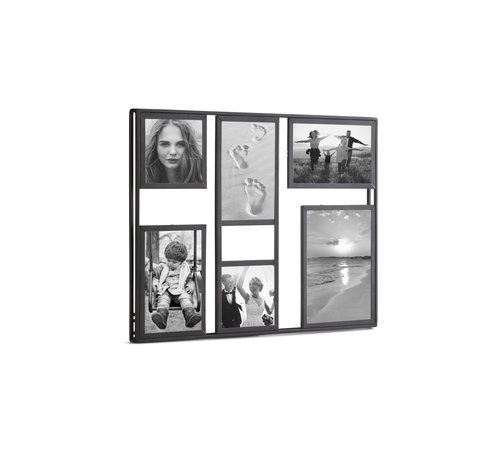 Lifa Living Prachtige Fotolijst - Lifa Living - 40,5 cm x 32 cm