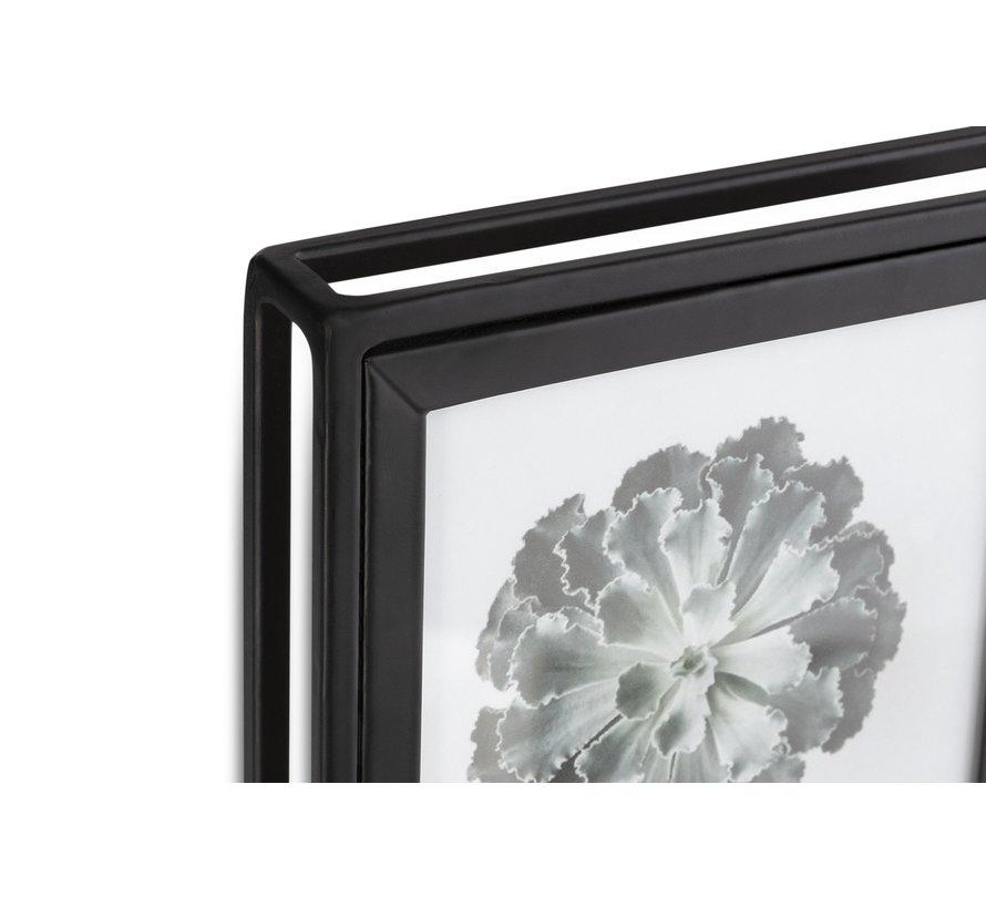 Prachtige Fotolijst - Lifa Living - 40,5 cm x 32 cm