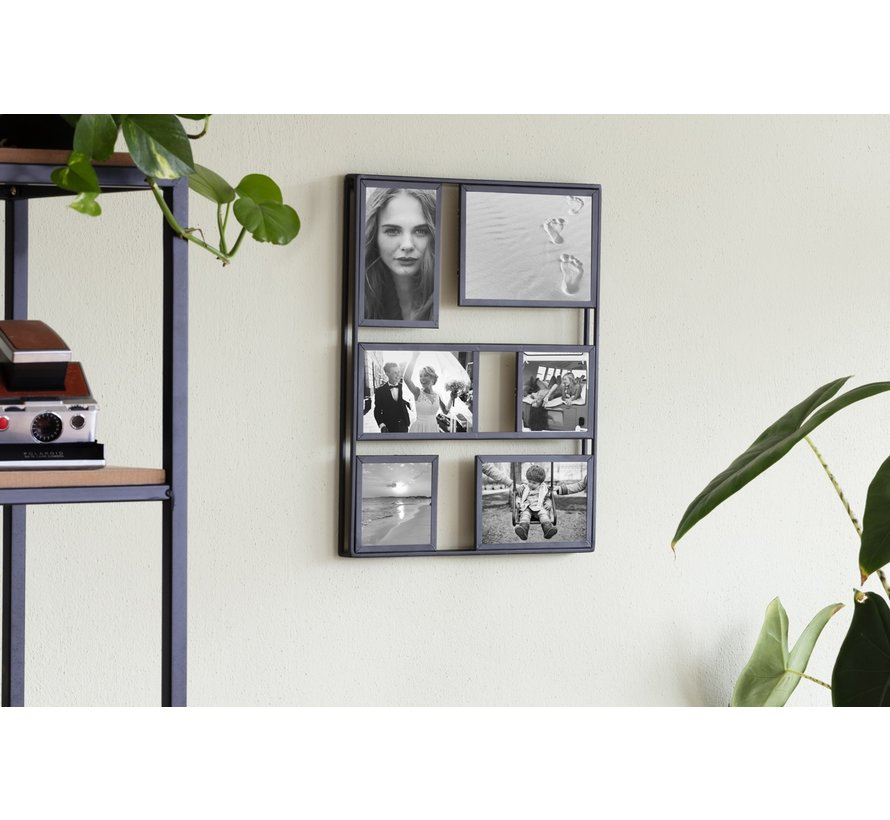 Prachtige Fotolijst - Lifa Living