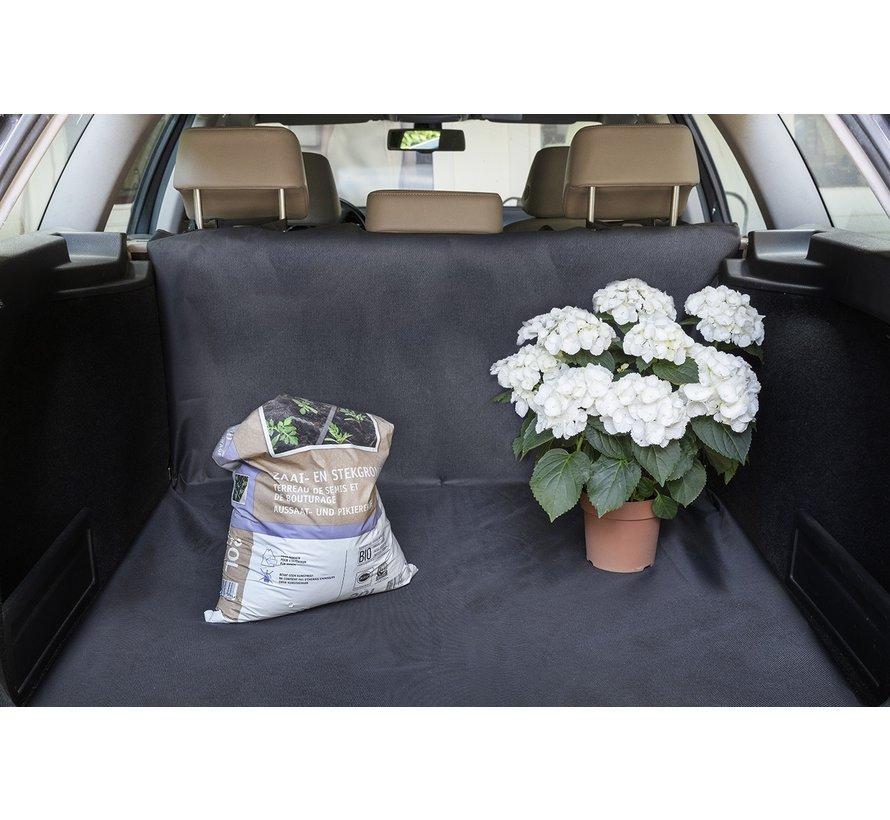 Auto beschermhoes