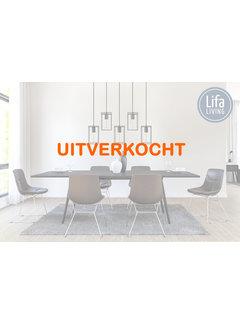 Lifa Living Moderne Metalen Hanglamp Emile - Lifa Living