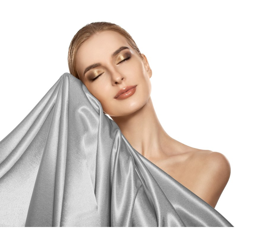 Sleeptime - Kussensloop - Beauty Skin Care - 60x70 cm
