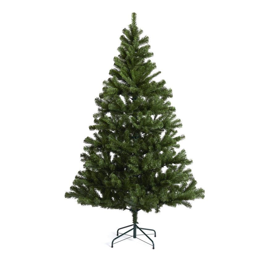 Kunst Kerstboom - 150cm - 180cm - 210cm