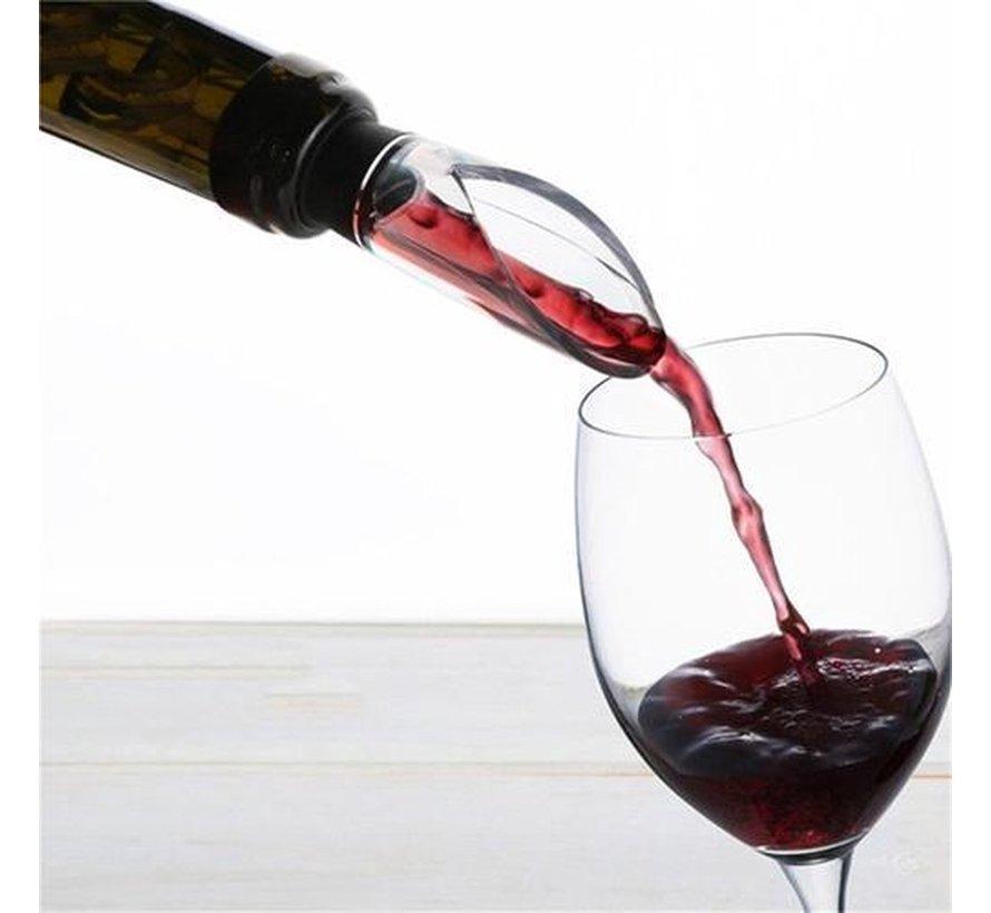 Wijnkoeler Sticks - 2 pack