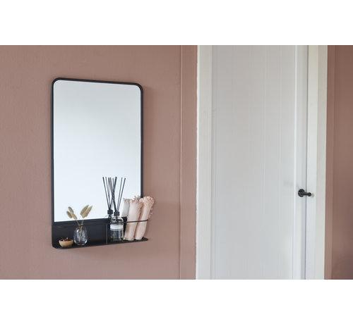 Lifa Living Prachtige Spiegel Julia - Lifa Living - 46cm breed