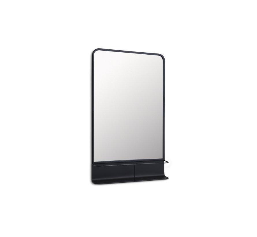 Prachtige Spiegel Julia - Lifa Living - 46cm breed