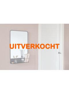 Lifa Living Prachtige Spiegel Julia - Lifa Living