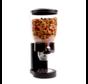 Cornflakes Dispenser - Inhoud 0,5 Liter