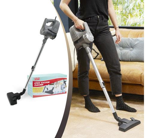 Umuzi Cleaning Steelstofzuiger