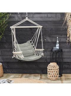 909 Outdoor Hangmat Stoel - Voor binnen en buiten