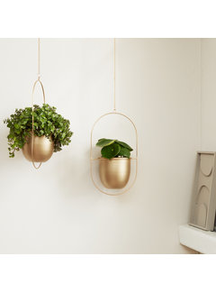 Lifa Living Plantenhanger Tess - Set/2