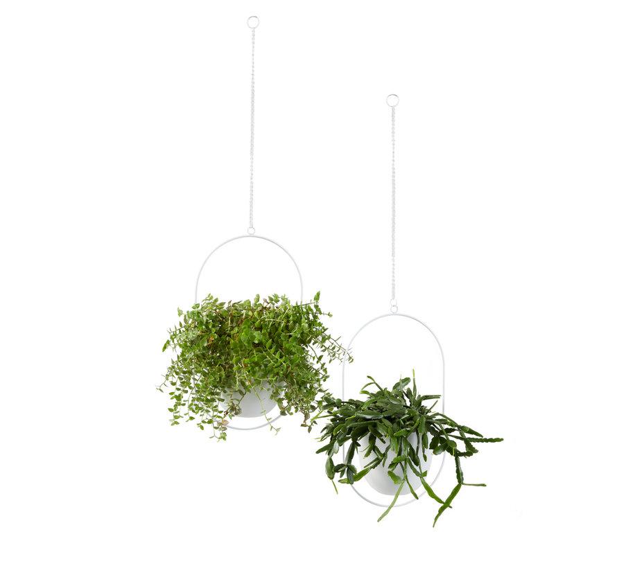 Plantenhanger Tess - Set/2