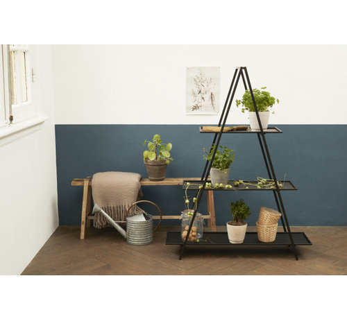 Lifa Living Plantenstandaard Jasmine