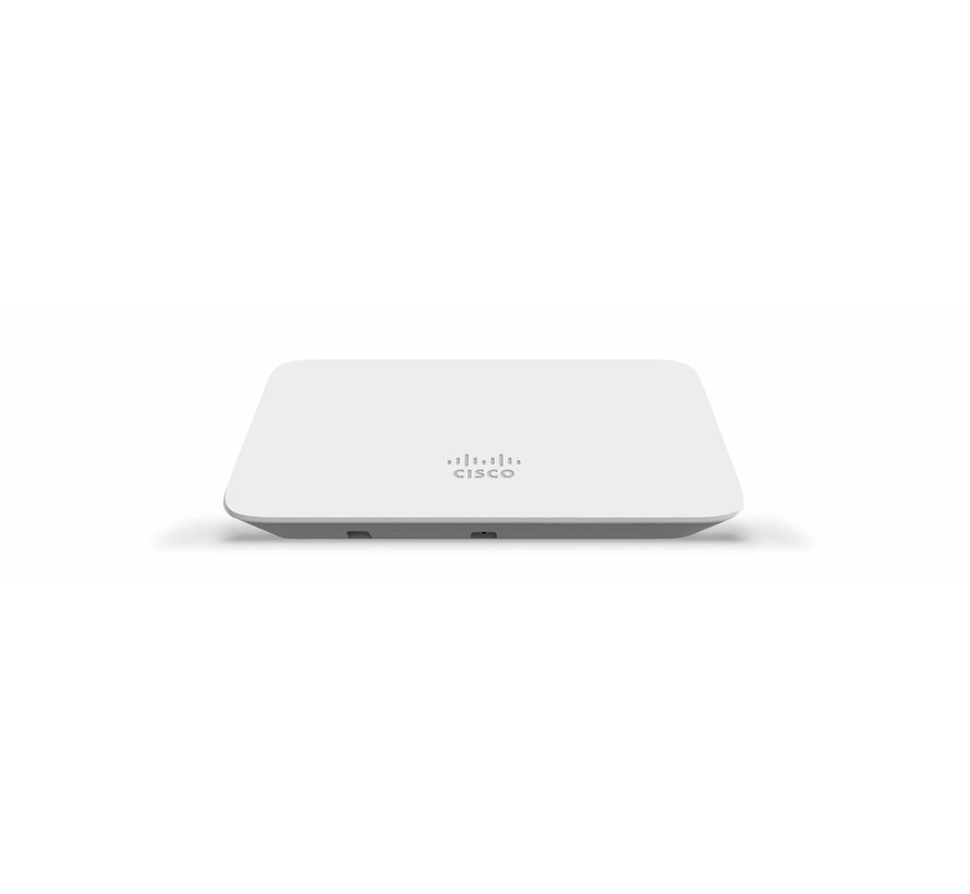Cisco Meraki MR20 Access point