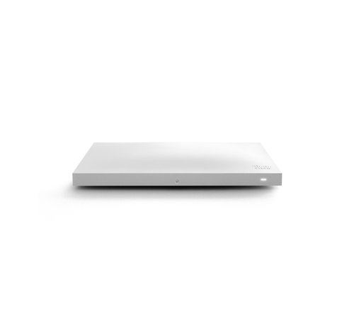 Cisco Meraki Cisco Meraki MR42