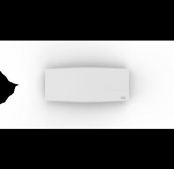 Cisco Meraki Cisco Meraki MR45