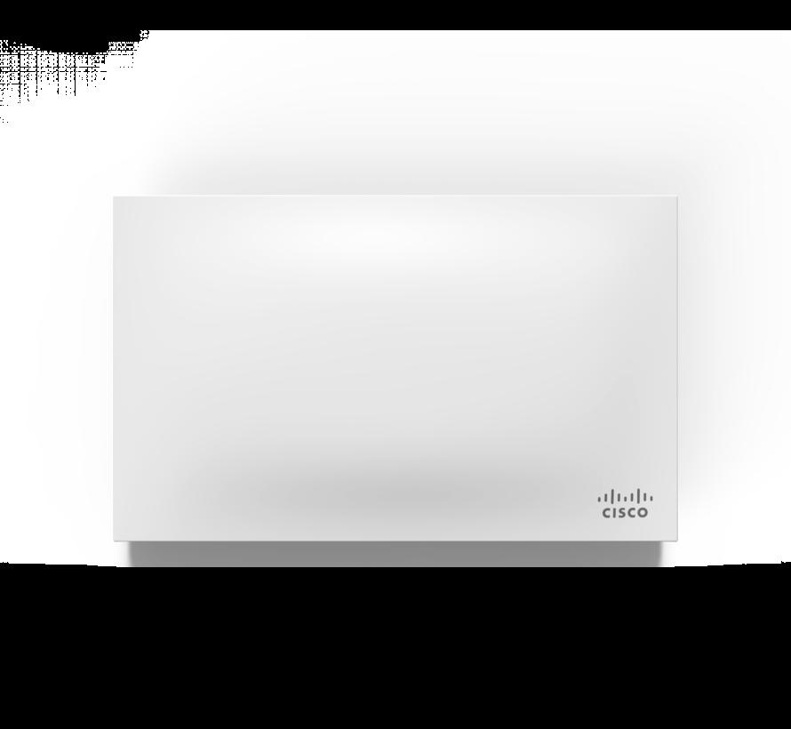 Cisco Meraki MR52