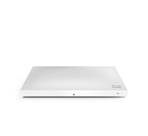 Cisco Meraki Cisco Meraki MR53