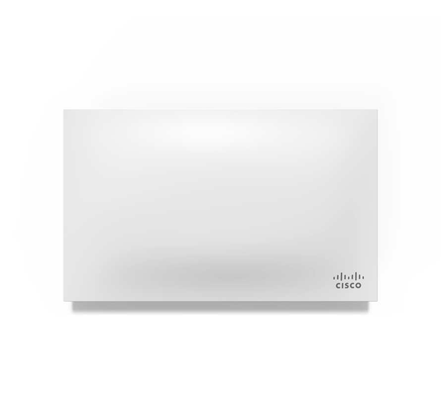 Cisco Meraki MR53