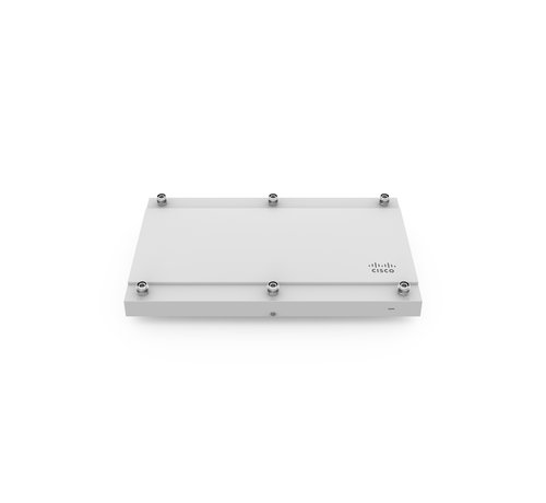 Cisco Meraki Cisco Meraki MR53E