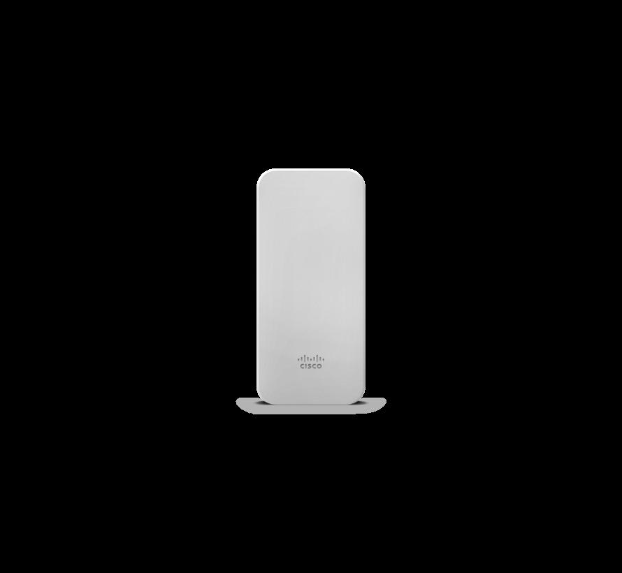 Cisco Meraki MR70 Access Point