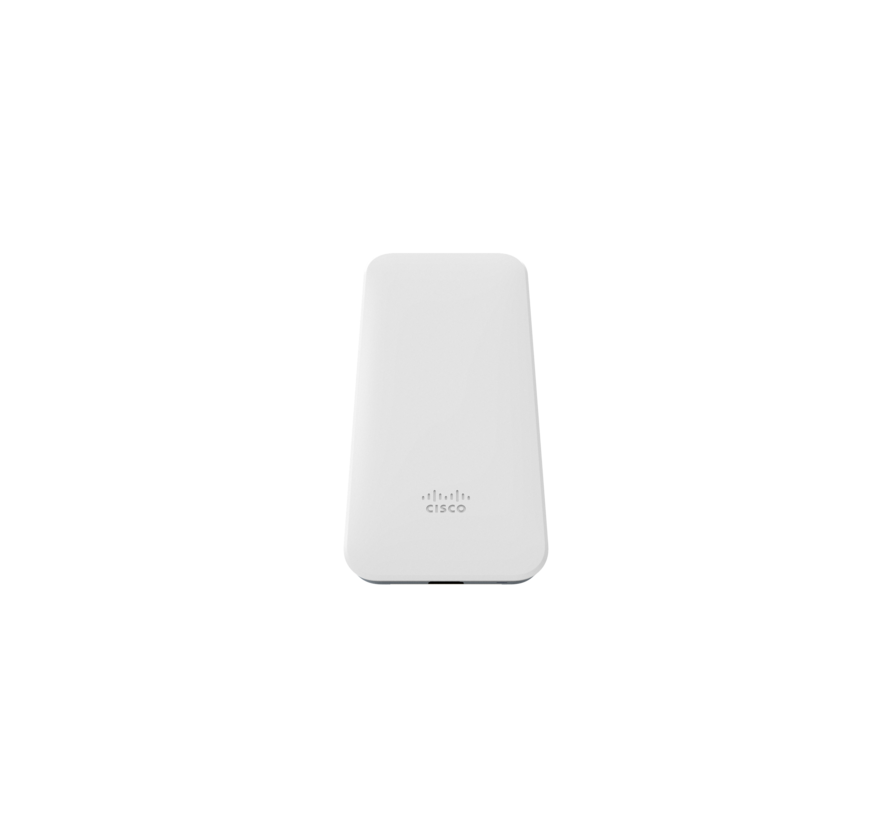 Cisco Meraki MR70