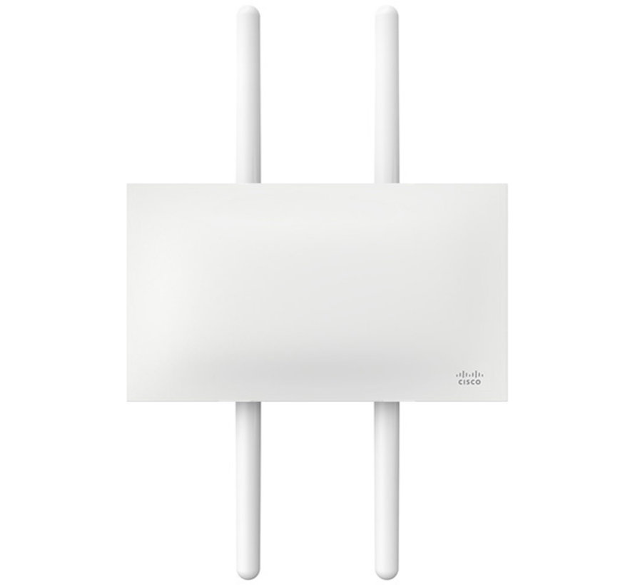Cisco Meraki MR74 outdoor Access Point