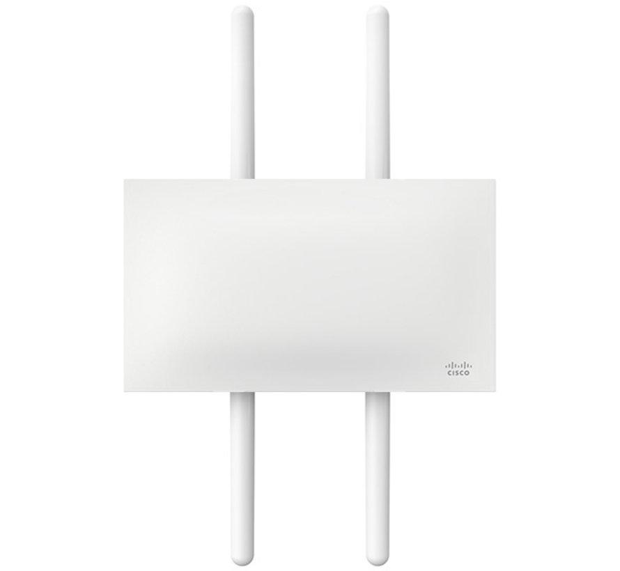 Cisco Meraki MR84 outdoor Access Point